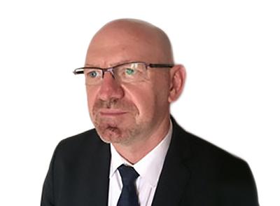 Pascal Michoux